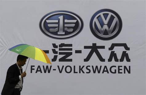 volkswagen umbrella companies volkswagen diesel scandal update 2015 affected countries
