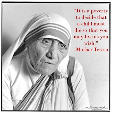 mother teresa catholic biography 173 best images about mother teresa on pinterest mothers
