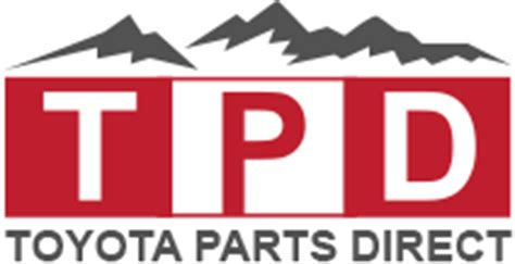 Toyota Parts Direct Discount Oem Toyota Parts And Accessories