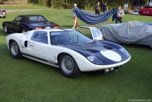 1964 ford gt40 images photo 64 ford gt40 replica dv 16 ai