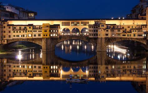 vecchio firenze il giallo di ponte vecchio milanonera