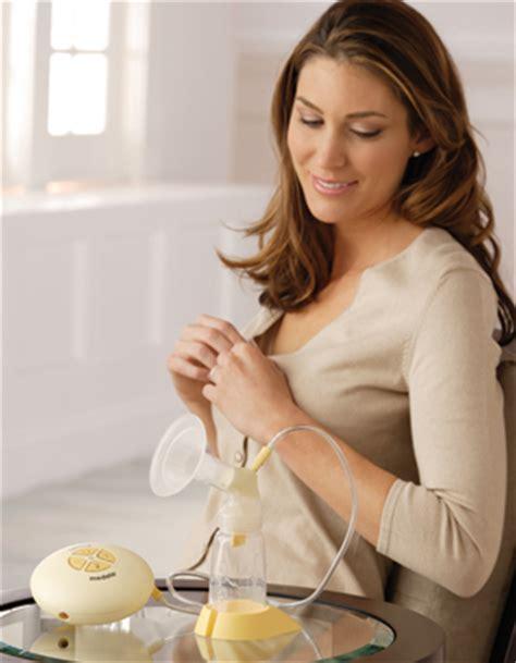 swinging breasts how to use medela swing breast pump
