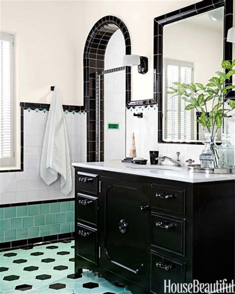 green and black bathroom black marble bathroom orange and black bathrooms black