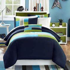 big believers up and away 3 piece comforter set teen boy pipeline full queen 4 piece comforter set teen boy bedroom
