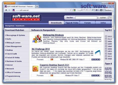 download firefox setup 35 0 1 exe free mozilla firefox download free firefox setup 4 0 1 exe backupsummer