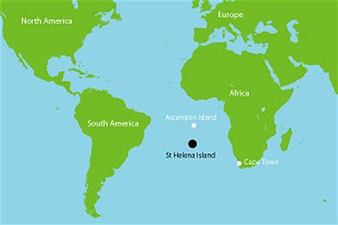 st helena on world map st helena on world map timekeeperwatches