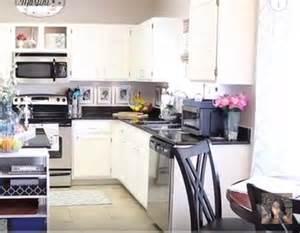 small kitchen furniture arrangement do it yourself valley