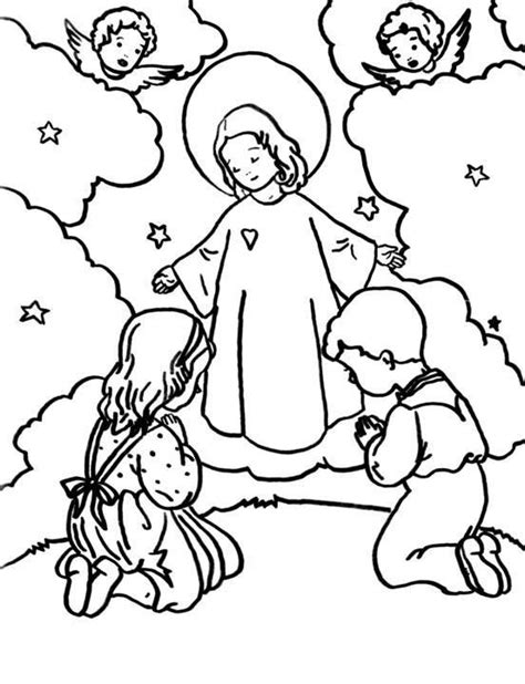 coloring pages religious education the assumption catholic coloring page catholic coloring
