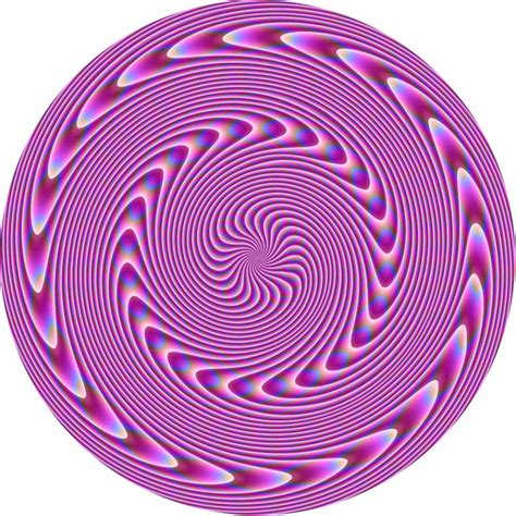 imagenes de los mandalas matematicas para trascender mandala y su relaci 243 n con