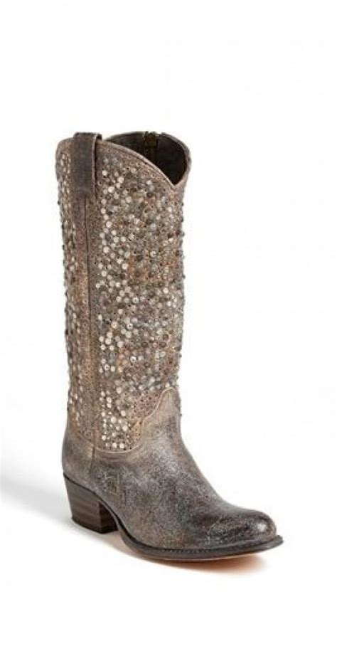 Sparkly Boots 28 Images Glitter Boots Snap Fashion