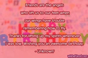 Small Birthday Quotes For Friend Bff Birthday Quotes Quotesgram