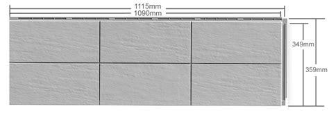 hauseingangstür kunststoff preise fassadenplatten kunststoff preise st09 hitoiro