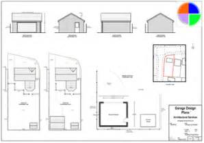 Garage Construction Plans Garage Design Building Plans And Designs Made Easy