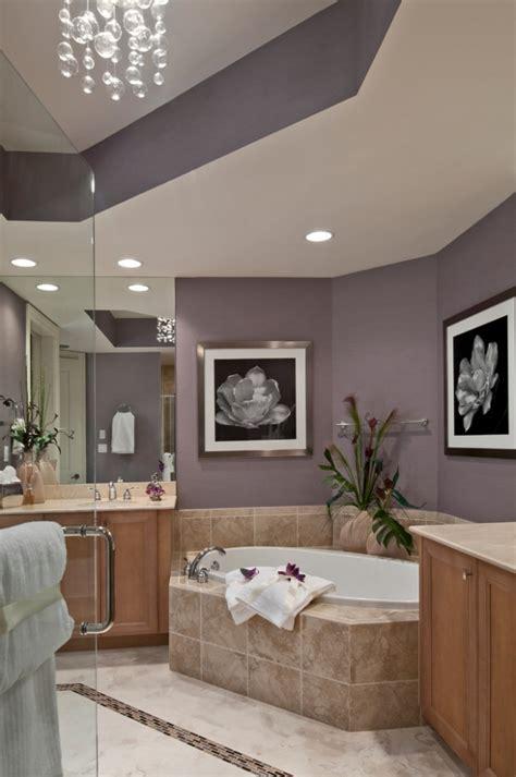 Badezimmer Fliesen Notwendig by Bad Streichen Ist Spezielle Farbe Im Badezimmer Notwendig