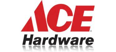best black friday deals on 2 in 1 black friday 2016 ace hardware