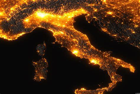 l illuminato l italia illuminata da erasmus