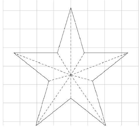 molded de estrellas moldes de estrellas de 5 puntas holidays oo