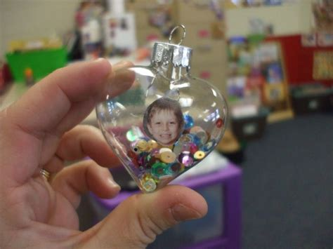 christmas gifts for parents from students found on 3 bp