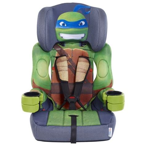 car seat holder tesco buy embrace car seat 1 2 3 turtle from our