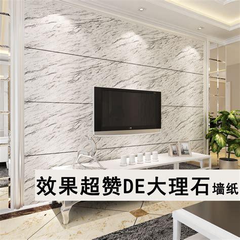 piastrelle salone acquista all ingrosso piastrella della parete