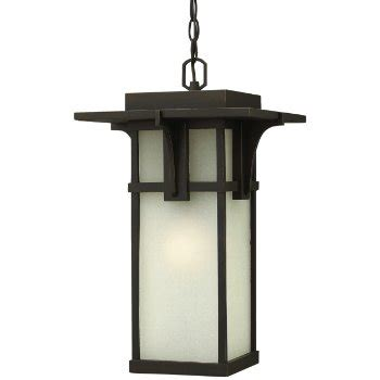 how many lumens for landscape lighting outdoor lighting ceiling lights wall lights ls at