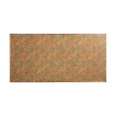 Copper Ceiling Tiles Home Depot by Copper Ceiling Tiles Ceilings The Home Depot