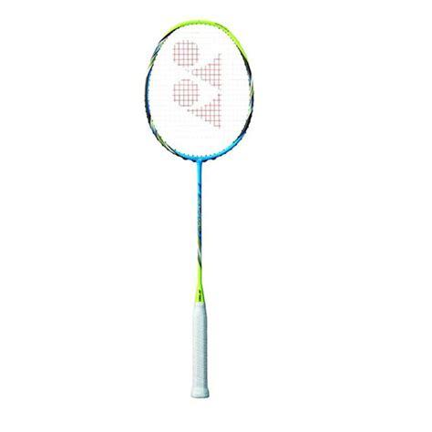 Raket Yonex Arcsaber Fb yonex arcsaber fb unstrung badminton racket buy yonex