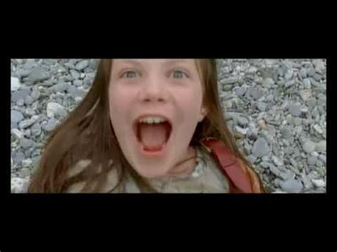 film narnia 2 youtube narnia 2 bloopers youtube