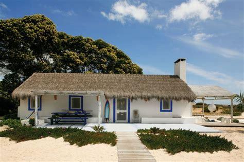 Ferienhaus In Portugal 40 Beeindruckende Fotos