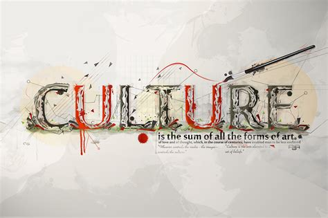 cultural background definition quotes about culture and traditions quotesgram