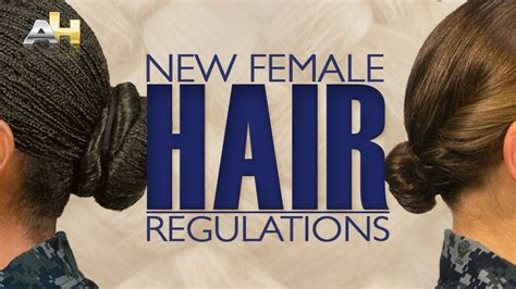 navy female haircuts hold the haircut women joining the navy have new options