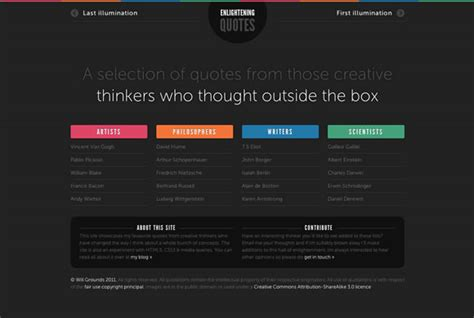 color combination for website 25 exles of perfect color combinations in web design