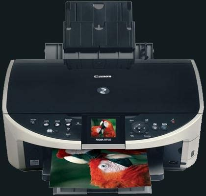 reset canon t11 manual reset method for canon mp500 shifat computer support