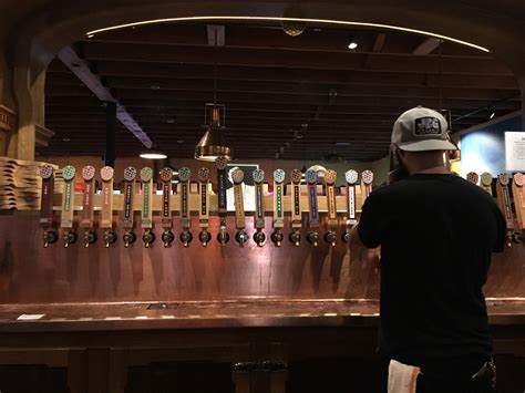 tap room portland mountain taproom opens today in portland