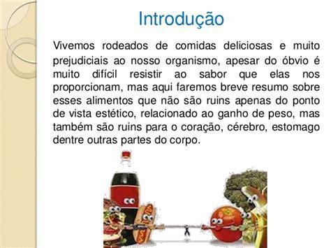 Modelo De Ao De Alimentos No Ncpc | modelo de ao de execuo de alimentos no ncpc alimenta 231