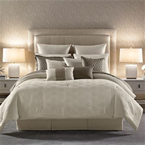 candice olson mosaic comforter set shop candice comforters at beddingstyle