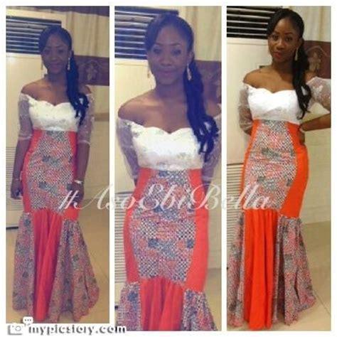 bella naija latest ankara style for couples 2015 gele ichafu nigerian naija aso ebi traditional wedding