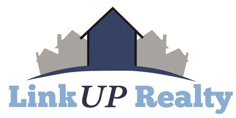 Hardship Letter Due To Relocation sle hardship letter due to relocation hardship