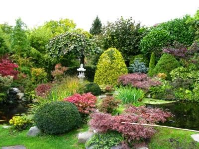 landscape design by earth landscape