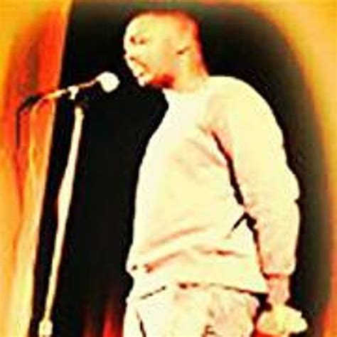 lyrics to scotty cain yea with the yea scotty cain ft lah bubba yeah with the yeah by