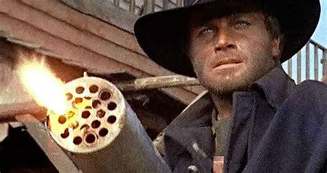 Bande D étanchéité 1966 by Django 1966 Movieplayer It