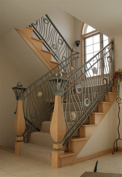 12 glorious mansion staircase designs that are going to deck stairs design beautiful stair design both for