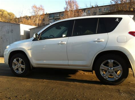 Toyota Tires Prices Tires And Wheels For Toyota Rav4 Prices And Reviews