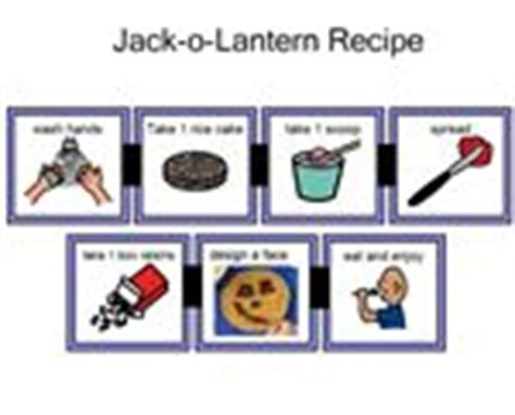 printable boardmaker recipes 1000 images about school recipes on pinterest cooking