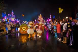 mickey halloween party dates halloween time and mickey s halloween party dates at
