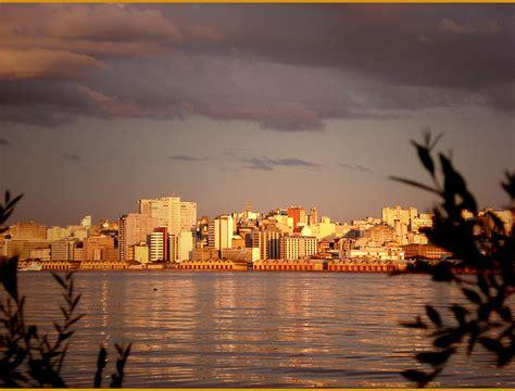 dell porto alegre l emigrante alternativo porto alegre senza turismo ma con
