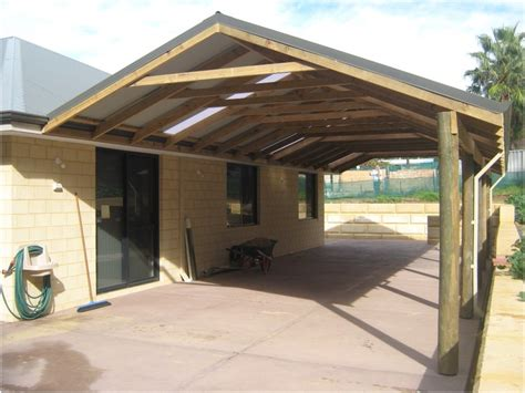 patio cover material for sale attractive designs