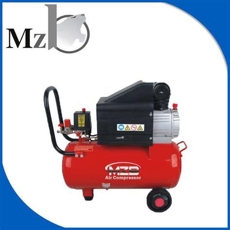 spray painting using air compressor portable silent free air compressor for spray painting