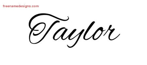 Design Free Name | taylor archives free name designs