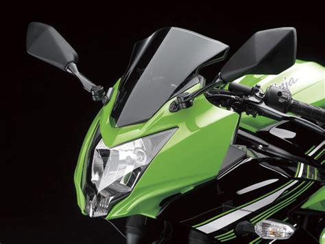 Visor Kawasaki Rr Mono バイク 単気筒の 250sl rr mono が正式発表 カスタムライフ